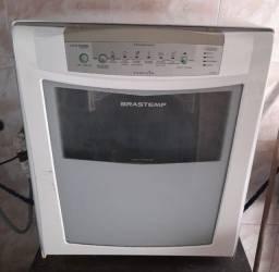 Vendo lava louças BRASTEMP!!!