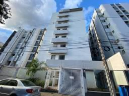 8009   Apartamento para alugar com 1 quartos em ZONA 07, MARINGÁ