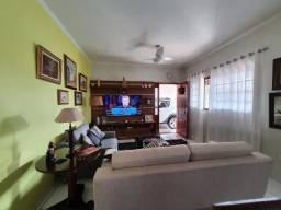 Casa com 3 quartos a venda, 200m²