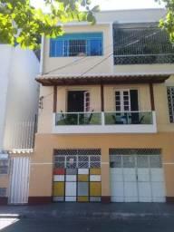 Aluga-se Casa no Centro de Vitória