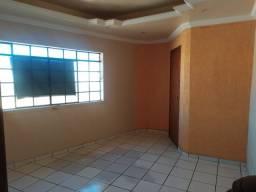 Apartamento três quartos - Conselheiro Lafaiete
