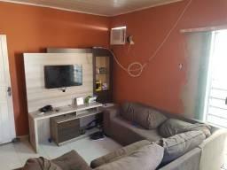 Casa no novo Aleixo Px a av nathan Xavier