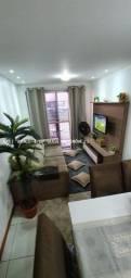 Título do anúncio: Apartamento para Venda em Salvador, Itapuã, 3 dormitórios, 1 suíte, 2 banheiros, 1 vaga