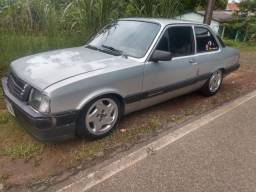 Chevette 93, 1.0 raridade