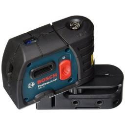 Nível laser Bosch GPL 5