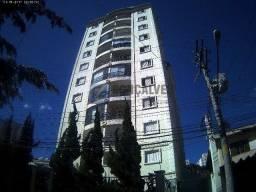 Apartamento para alugar com 2 dormitórios cod:1030-2-26972