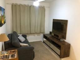 Alugo apartamento por temporada em Porto Alegre