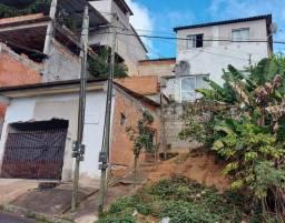 Vendo casa em Eldorado Serra-Es