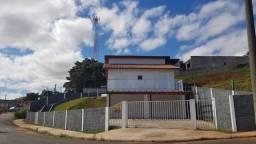 Casa em Lindoia Ref: 1013