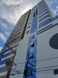 Apartamento Alto Padrão para Aluguel em Meia Praia Itapema-SC - L409