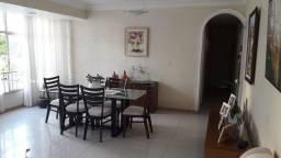 Título do anúncio: Apartamento 4 Quartos para Venda em Salvador, Pituba, 4 dormitórios, 1 suíte, 3 banheiros,