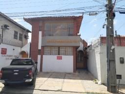Aluguel Prédio Comercial no Centro de Teresina(Polo de Saúde: próximo à Unimed)