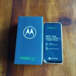 Motorola moto g 10