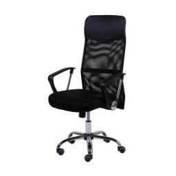 cadeira cadeira cadeira cadeira cadeira cadeira m2