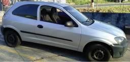 Chevrolet Celta mod. 2008 Flex