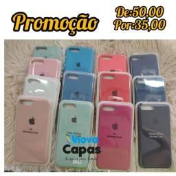 Case iPhone 7/8 , XR, 7/8 Plus, iPhone 11, iPhone 11 Pró max
