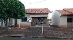 Casa à venda com 2 dormitórios em Jd vitória régia, Francisco alves cod:CA85122