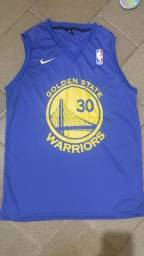 Blusas de basquete