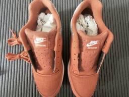 Título do anúncio: Nike Air Safari Se Sp19 Masculino - Pouco usado - 42