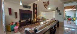 Casa com 5 dormitórios para alugar, 270 m² por R$ 4.900/mês - Campos Do Conde - Tremembé/S
