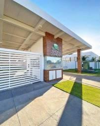 Condomínio Green Diamond -Santa Genoveva -COD.FLA065