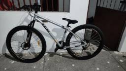 Bicicleta 29 Caloi