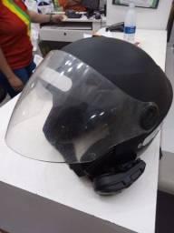 moto sound 70,00