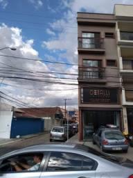 Apartamento para locação na Vicente Simões (centro)