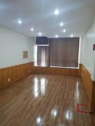 Alugo Excelente Sala Comercial - Centro de Niterói