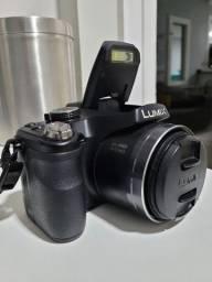 Câmera LUMIX FZ60
