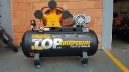 Compressor Chiaperini TOP30