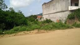 Terreno em Iguaba Grande-RJ Sapeatiba Mirim