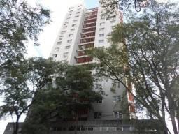 Apartamento semi-mobiliado com 01 quarto no Centro
