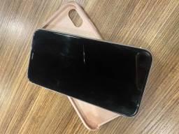 iPhone XR 64gb - leia o anúncio