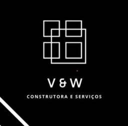VeW Construtoras e Serviços