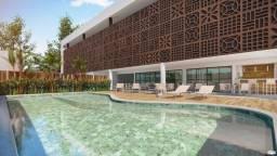 (LA)Apartamento de 3 Quartos-Próx. Shopping Recife-Alto Padrão