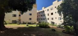 Apartamento de dois para alugar no Bairro Ouro Preto BH