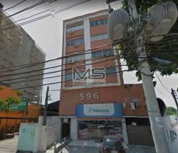 Título do anúncio: Imóvel Sala Comercial PARA ALUGAR, Tanque, Rio de Janeiro, RJ