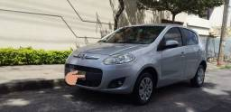 Fiat Novo  Palio 1.4