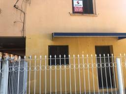 Apartamento térreo 02 D - Bairro Centro - Direto