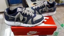 Tênis Nike Atsuma - Novo - Original - Entrega Grátis em Toda Goiânia