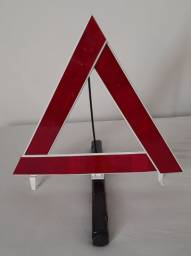 Triângulo Original C3 2006/2011 - Base Pesada