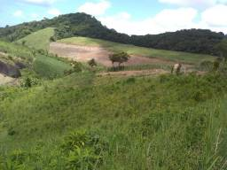 Terreno 3000 metros quadrados em Ibiratinga - PE