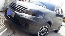 Citroën Completo em Dias