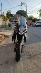 Kawasaki Versys 650 2012 32mil rodados