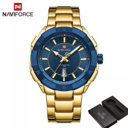 NAVIFORCE ORIGINAL Importado