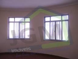 Título do anúncio: apartamento 02 quartos centro mesquita rj - Ref. 28009