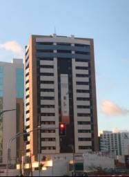 Alugo Flet Mobiliado na Ponta Farol