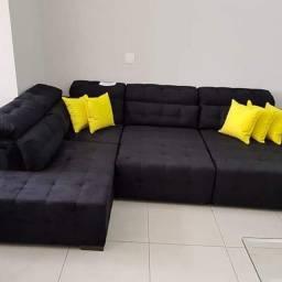 PEGAMOS SEU SOFA  USADO  COMO PARTE DO PAGAMENTO !!!<br>Todos os sofás já estão vendidos
