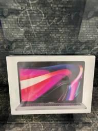 MacBook Pro T.Bar M1 13.3 512GB 8GB RAM 2020 Silver